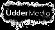 Udder Media