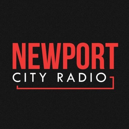 Newport City Radio