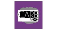 NEWCareRadio_logo_1x