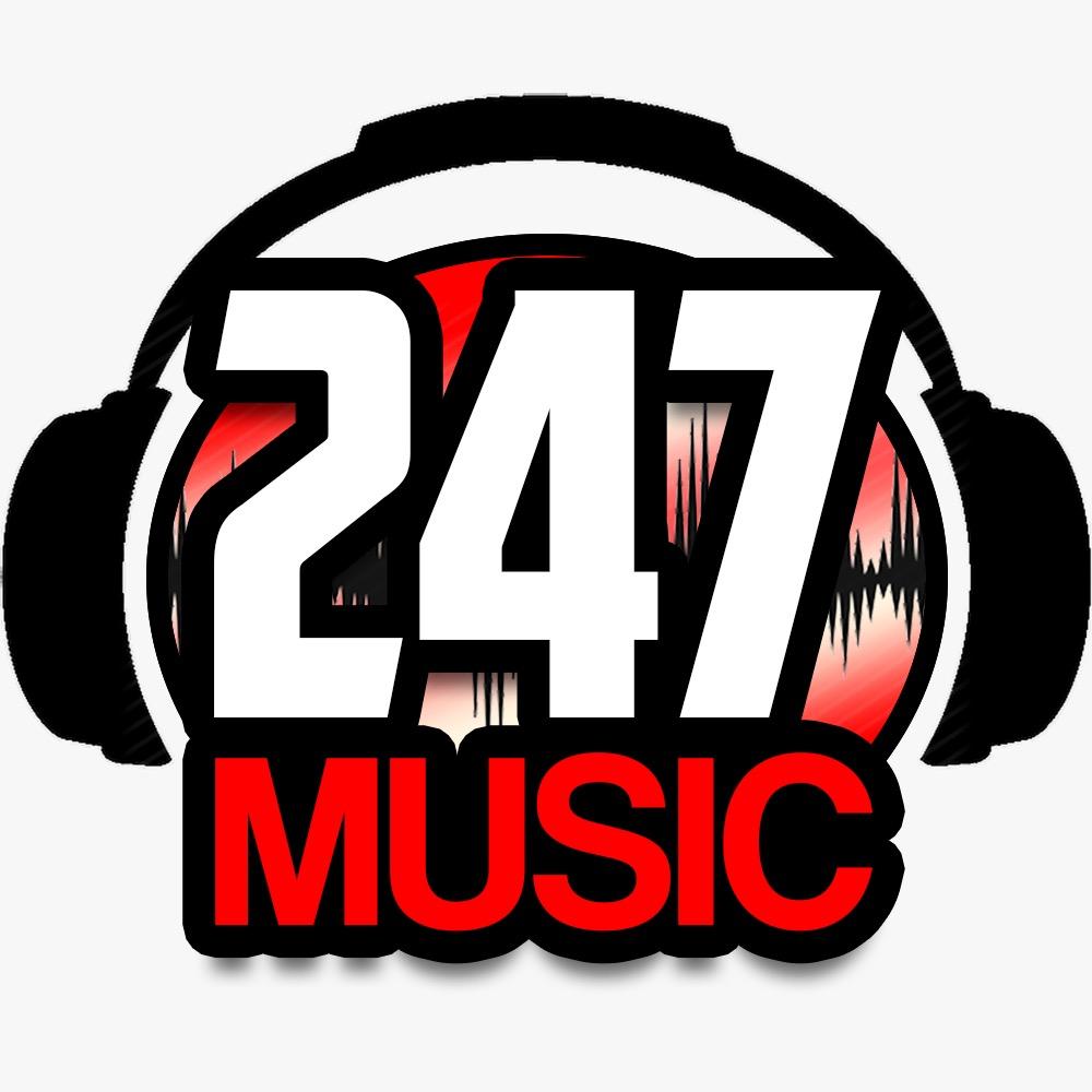 247 Music