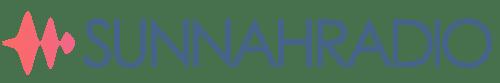 Sunnah Radio