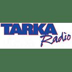 Tarka Radio
